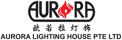 Aurora Lighting House Pte. Ltd.